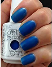 Best gelish neon collection Reviews