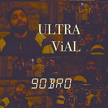 Ultra Vial