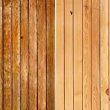 Zoom IMG-1 roxil crema protettiva per legno
