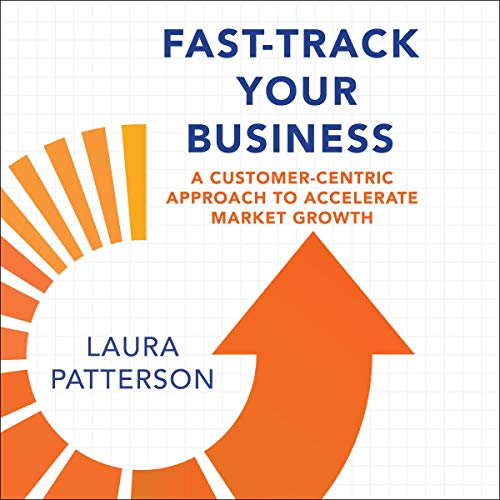 Fast-Track Your Business Titelbild