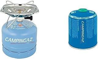 Amazon.es: camping gas - Combustible de repuesto / Accesorios ...