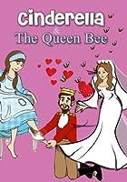 Cinderella/Queen Bee [DVD] [Import]