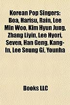 10 Mejor Yoo Young Jin de 2020 – Mejor valorados y revisados