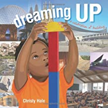 Best building up book Reviews