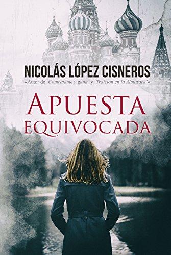 Apuesta equivocada: cuando la diplomacia falla eBook: Lopez ...