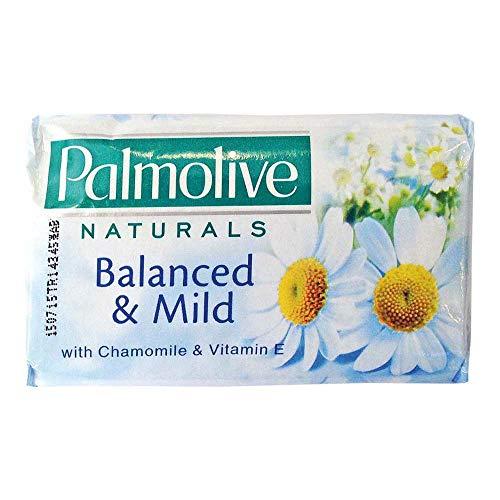 Palmolive Palmol-MYD90MM Palmolive-zeep, 90 g
