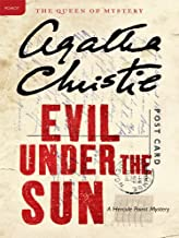 Best agatha christie facsimile editions Reviews