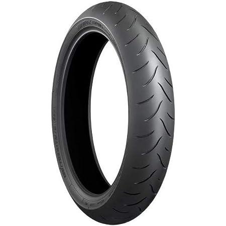 Bridgestone 10538 120 60 R17 55w E C 73db Ganzjahresreifen Auto