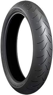 Bridgestone 6371 120/60/R17 55W   E/C/73dB   Ganzjahresreifen