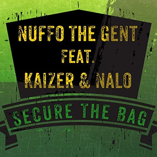 Nuffo the Gent