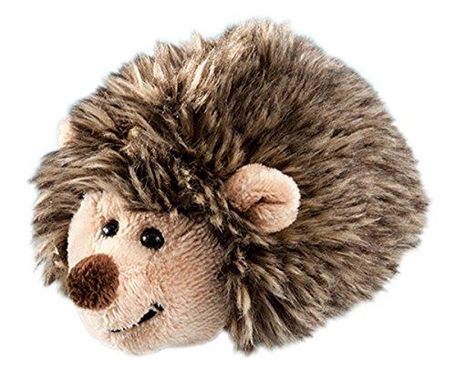Rudolph Schaffer Iggy Hedgehog Magnet Soft Toy