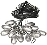 MOJO Outdoors Texas Style Decoy Rig (12 Pack)