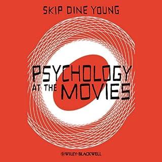 Psychology at the Movies copertina