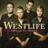 The Lovesongs von Westlife