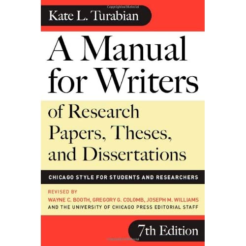 Best persuasive essay writer service uk