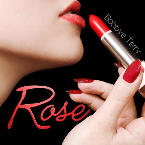 Rose audiobook cover art