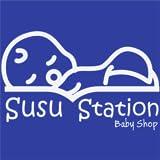 Susu Station Baby Shop