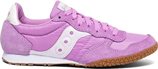 Saucony Womens S1943-171 S1943-171 Grey Size: