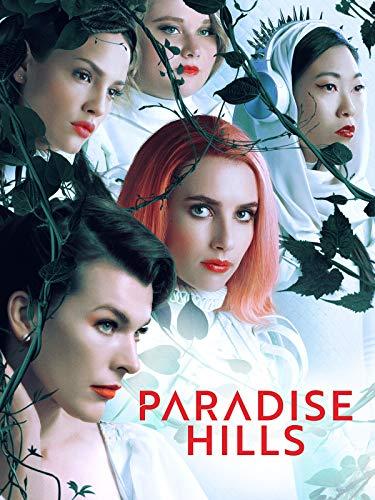Paradise Hills - Flucht aus dem Wunderland
