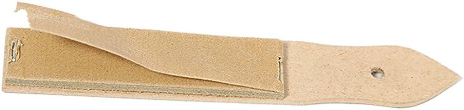 Schets schuurpapier schuurpapier tekenen schuurplankje potlood puntenslijper