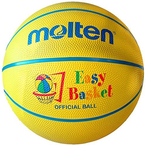 'Molten sb4y-ad Easy Basket