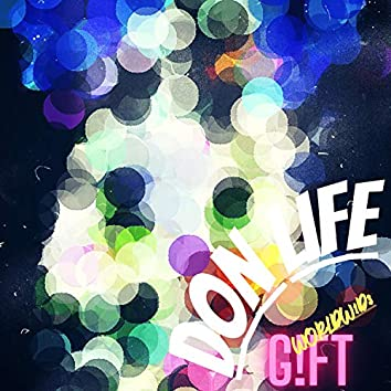 Don Life