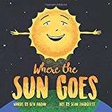 Where The Sun Goes