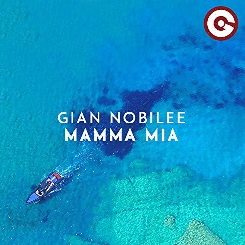 Gian Nobilee