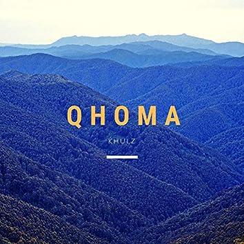 Qhoma