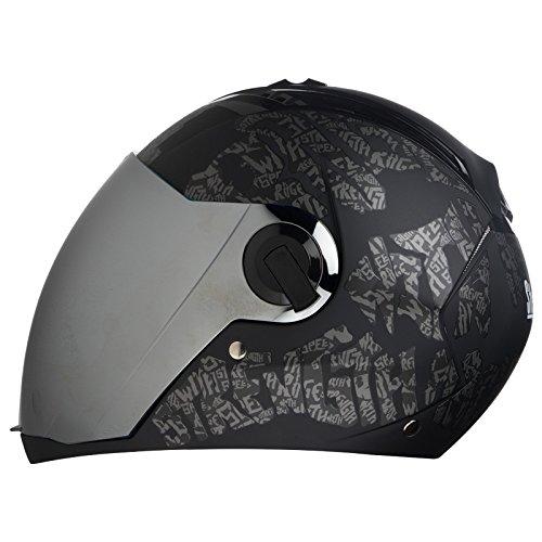 Smart Helmet: Buy Smart Helmet Online at Best Prices in