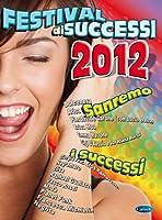 Festival Di Successi 2012