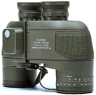 meade binoculars with camera