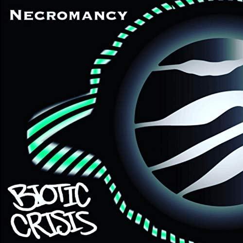 Biotic Crisis