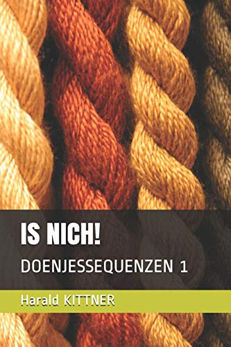 IS NICH!: DOENJESSEQUENZEN 1