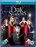 Dark Shadows [Edizione: Regno Unito] [Edizione: Regno Unito]