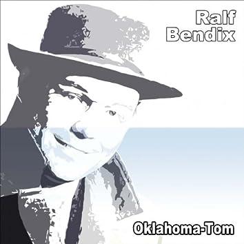 Oklahoma-Tom