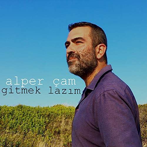 Alper Çam