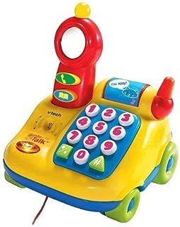 Vtech Small Talk Phone