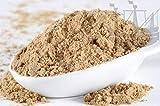 Cardamom, gemahlen, 50g, zum Backen oder Kochen oder für Tee, 1.Sorte- 'Kardamom' - Bremer Gewürzhandel
