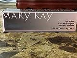 Mary Kay Imprimación de ojos