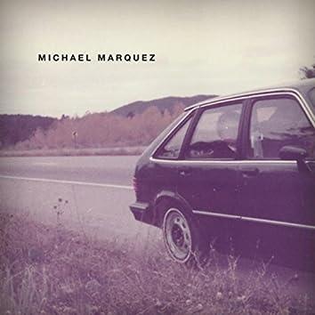 Michael Marquez EP