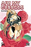 Ah! My Goddess T31 - Format Kindle - 4,49 €
