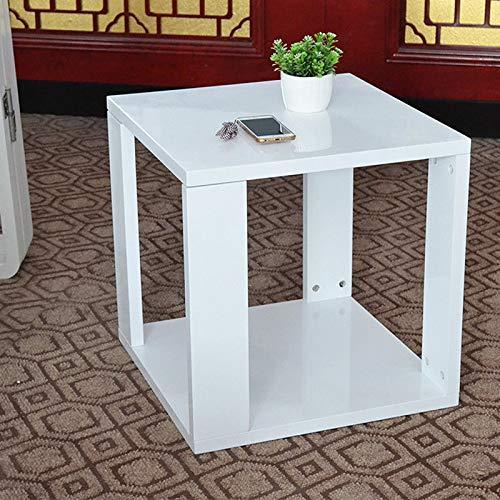 Generic * Lámpara de pie para TV y Mesa de café Moderna Coffe Moderna lámpara de café MP Mesa de Oficina Muebles CE Blanco Sala de Estar Oficina Muebles