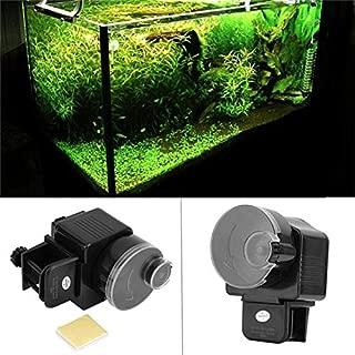 Best Quality Adjustable Automatic Feeder Tank Digital Lcd Auto Feeders 4jj17, Auto Feeder Timer - Automatic Fish Hooker, Automatic Koi Pond Feeder, Fish Feeders, Pond Feeder, Fish Feeder