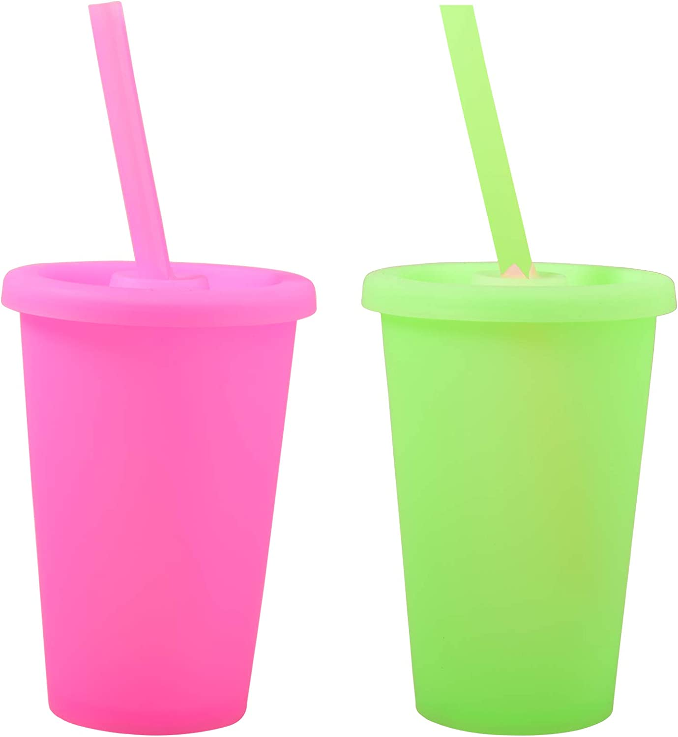 Cup Portable with Accessories Arlington Mall Set - Mug cup Straw c and Silicone Popular standard