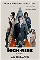 High-rise (Movie Tie-In Editions)