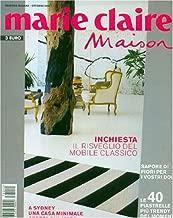 Marie Claire Maison - Italian ed