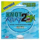 Knot2Kinky NT00915C Draht, 8,2 kg, 4,5 m