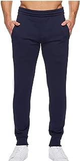 PASATO Cleance Sale Fashion Men's Sport Jogging Fitness Pant Casual Loose Sweatpants Drawstring Pant