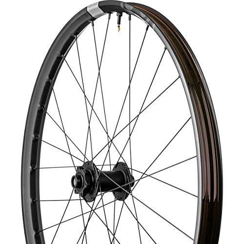 Crank Brothers Synthesis E Boost Wheelset